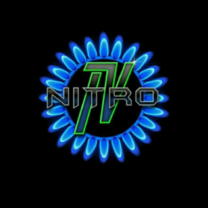 Nitro Subscription