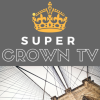Crown Subscription