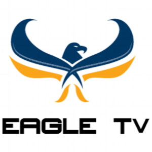 Eagle Subscription