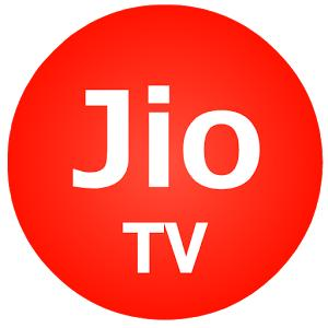 JioTV Subscription
