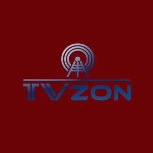 TVZon Subscription