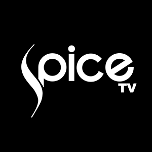 Spice Tv 4K HD IPTV