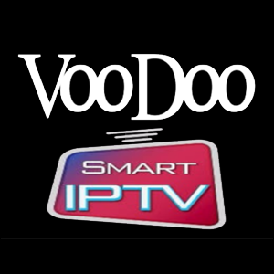 VooDoo Subscription