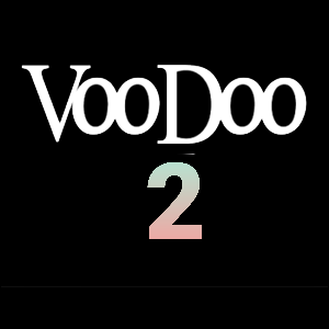 VooDoo 2 Subscription